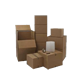 Removal & Transport Supplies